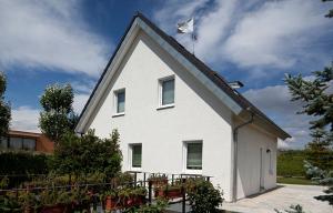 casas prefabricadas ventajas