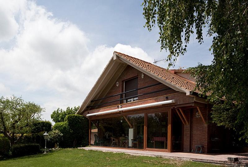 Casas prefabricadas 4 pros y 4 contras que debes conocer - Casas prefabricadas sostenibles ...