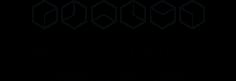 Camara Bonastre Logo