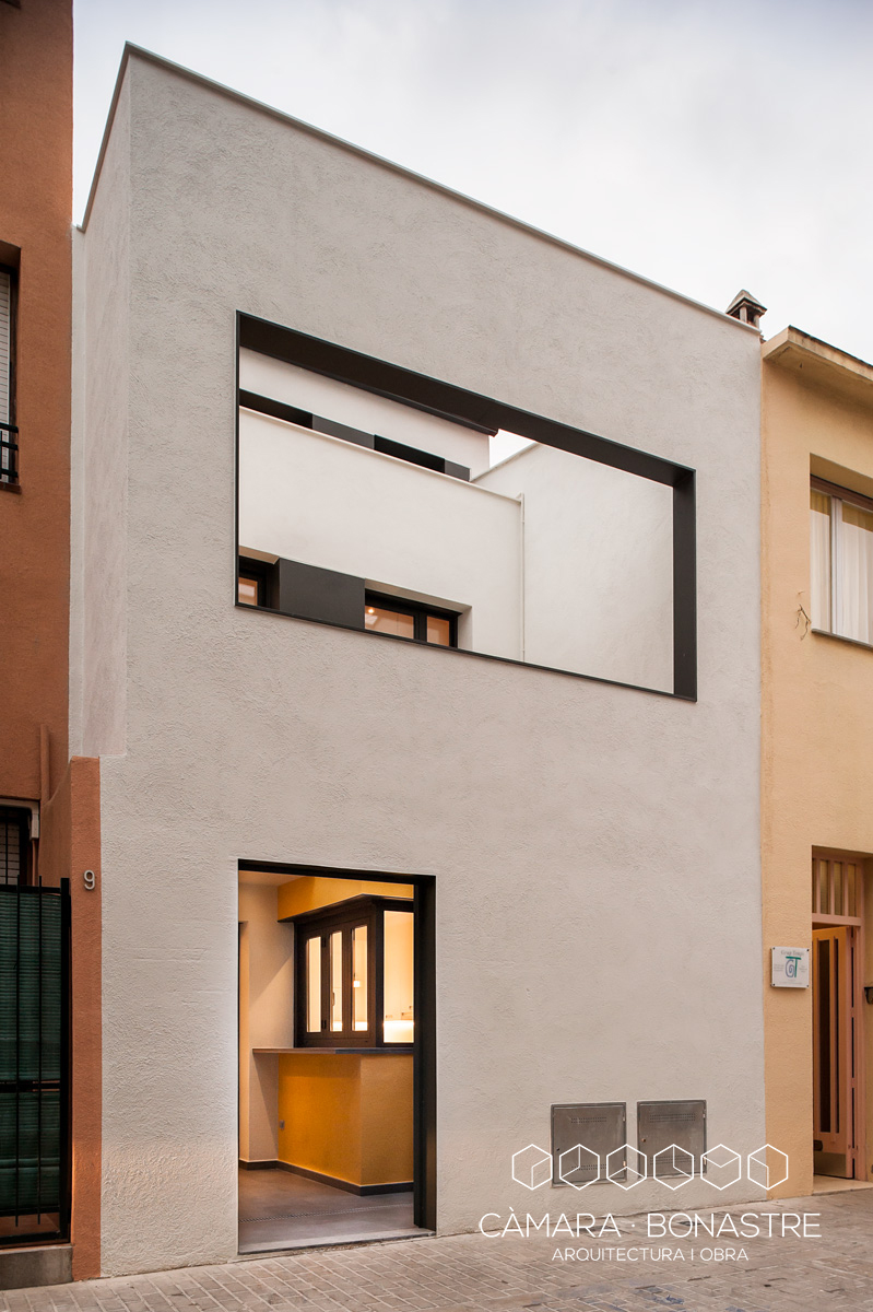 Casas Prefabricadas 4 Pros Y 4 Contras Que Debes Conocer