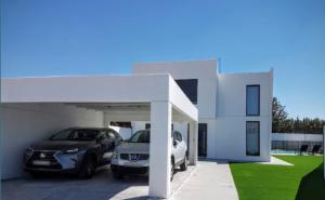 casas prefabricadas ventajas e inconvenientes
