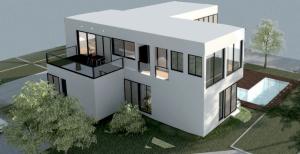 viviendas prefabricadas inconvenientes