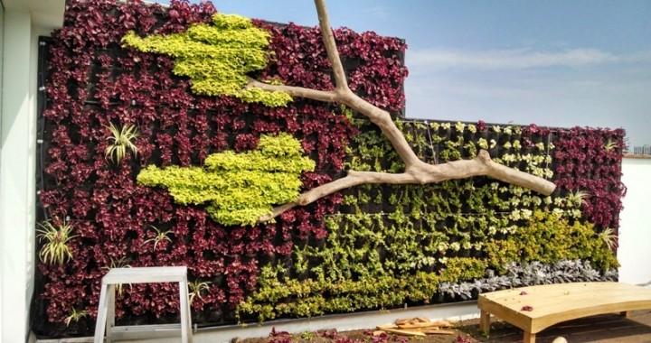 irrigarden-jardines-verticales04-720x380