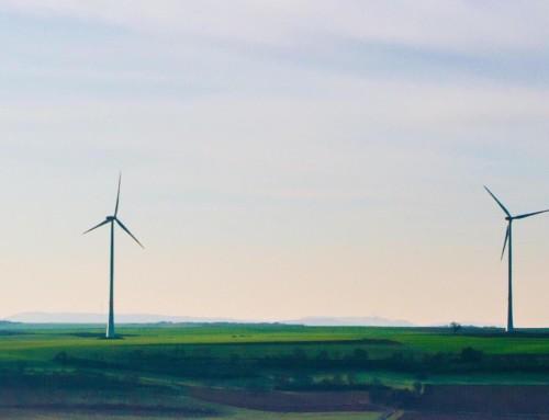 Eficiència energètica: com trobar l'equilibri perfecte entre confort i estalvi energètic
